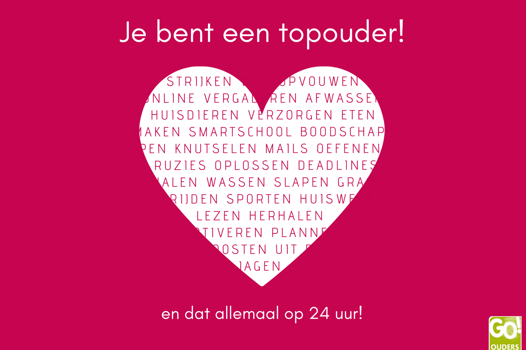 topouder